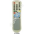 Пульт ДУ SHIVAKI (Techno) BT-0397P(M), для телевизор TECHNO TS-LCD-2605