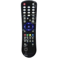 Оригинальный пульт ДУ TECHNO RC47B-07C, для телевизора VESTEL TV-16850
