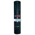 THOMSON / TCL RC310 пульт для телевизор THOMSON 32FU5253