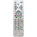 THOMSON RCT311TAM1 пульт для телевизор THOMSON 14CT180