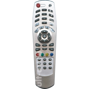 Не оригинальный пульт Topfield (KOR K 4502A) TF 5050 CI HDMI