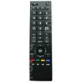 Не оригинальный пульт TOSHIBA CT-90326, для телевизор TOSHIBA 32AV605PR, 32EL833R