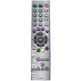 НЕ оригинальный пульт ДУ TOSHIBA CT-8006, для телевизора TOSHIBA 20VL66R