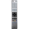 Не оригинальный пульт ДУ TOSHIBA CT-8040, для телевизор TOSHIBA 40L5435DG, 40L5445DG