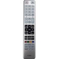 TOSHIBA CT-8040 пульт для телевизор TOSHIBA 40L5435DG, 40L5445DG