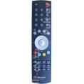 НЕ оригинальный пульт ДУ TOSHIBA CT-865 (CT865) для телевизора TOSHIBA 19W301PR