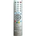 НЕ оригинальный пульт ДУ TOSHIBA CT-90253, для телевизора TOSHIBA 37WL65R