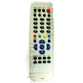 Не оригинальный пульт ДУ TOSHIBA CT-893 (CT-90279) для телевизора TOSHIBA 15CL7R (LCD)