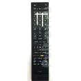 НЕ оригинальный пульт ДУ Toshiba CT-90345, для телевизора Toshiba 40WL753R REGZA
