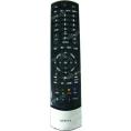 Не оригинальный пульт ДУ TOSHIBA CT-90405, для телевизор TOSHIBA 40TL963B 3D LED