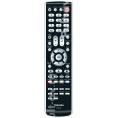 Не оригинальный пульт ДУ TOSHIBA CT-8022 для телевизора TOSHIBA  32DB833R, 42DB833R