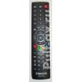 Оригинальный пульт ДУ TRONY GK23J4-C22 для телевизора TRONY  T-LCD2200