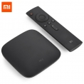 ТВ Приставка-Xiaomi Mi TV box 3c Android