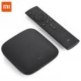 ТВ Приставка-Xiaomi Mi TV box 3c Android