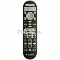 Universal Remote Control URC-R6