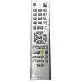 Пульт ДУ VESTEL RC2440, для телевизора VESTEL VR74STF-2115, SANYO CF29-145R