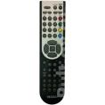 Пульт ДУ VESTEL RC1900 (RC5110), для телевизор VESTEL TV-19850 EL, TV-22850 EL