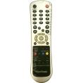Не оригинальный пульт для телевизор VIEWSONIC N2600W-E