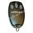 Пульт-брелок для ворот и шлагбаума LiftMaster 94335E (CHAMBERLAIN)