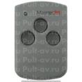 Пульт-Брелок Marantec Digital 313, 868 МГц