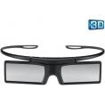 Активные 3D-очки для Smart TV Samsung SSG-3500CR