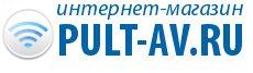 Интернет магазин пультов и электроники