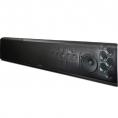 Саундбар Yamaha MusicCast YSP-5600