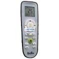 Пульт для кондиционер Ballu BSR (BSEG), для Сплит-система Ballu BSE-09HN1_20Y