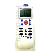 Пульт для кондиционер CARRIER RG14A1/E, RG14A1/CE, R14A/E, R14A/CE