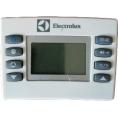 ELECTROLUX EACM-12, EZ/N3 пульт для кондиционер ELECTROLUX