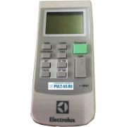 Пульт для кондиционер ELECTROLUX ESVM-LH3A-D, ESVMW-SF-40S