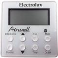 Пульт Airwell, Electrolux, GREE XK11, Z4E35AV32