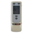 Пульт Electrolux Y512, для кондиционер Electrolux ESVMD, EACF-60G/N3