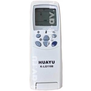 HUAYU K-LG1108 Универсальный пульт для кондиционеров LG