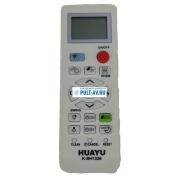 HUAYU K-SH1336 универсальный пульт для кондиционера SHARP