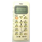 Оригинальный пульт для Сплит-Системы Haier YL-M5, YL-M10