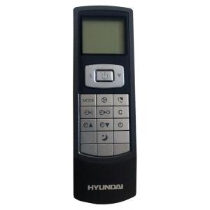 Hyundai YG1B пульт для кондиционер Hyundai