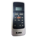 JAX R51M/CE пульт для кондиционер JAX R51M/CE, Midea R51M/CE, TECHNO R51M/CE