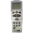 LG 6711A90032K, 6711A90032N, 6711A90031Y пульт для кондиционера LG S09LHP