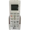 LG AKB73315608, AKB73215509, AKB73315607 пульт для кондиционер LG AMNW07GDBR0