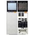 Mitsubishi SG10D, SG11D пульт для кондиционер Mitsubishi Electric