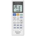 Пульт для кондиционер Panasonic CS-E7PKDW, CS-E9PKDW, CS-E12PKDW, CS-E15PKDW
