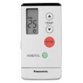 Panasonic CWA75C2081, CWA75C2086, CWA75C723, CWA75C714, CWA75C715 пульт для кондиционер Panasonic