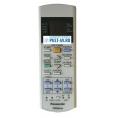 Пульт Panasonic CWA75C3229 (A75C3228), для кондиционер Panasonic S-E7JKDW