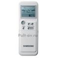 SAMSUNG ARH1364 пульт для кондиционер SAMSUNG AVXWBH022EE