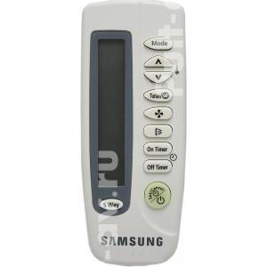 Samsung ARH428, ARC477 пульт для кондиционер Samsung SH07ZA8/SER