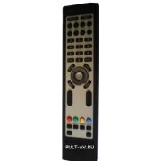 ACER AT4250 пульт телевизор ACER