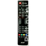 ACER AT2326 пульт для телевизора ACER