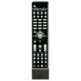 ACER AL2671W пульт для телевизор ACER