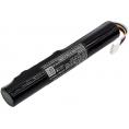 Аккумулятор Cameron Sino для BANG&OLUFSEN BEOLIT 15, BEOPLAY A2, CS-BNL150XL (J406ICR18650NH-2S)